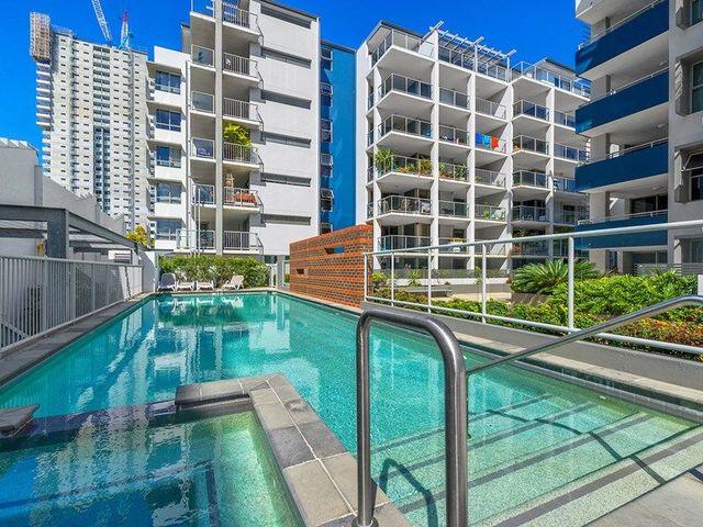 515/8 Cordelia Street, South Brisbane QLD 4101