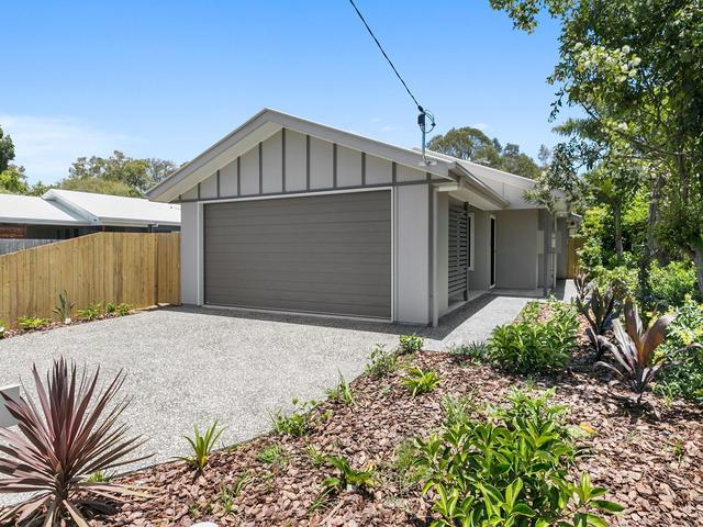 1/245 Kianawah Road, Wynnum West QLD 4178