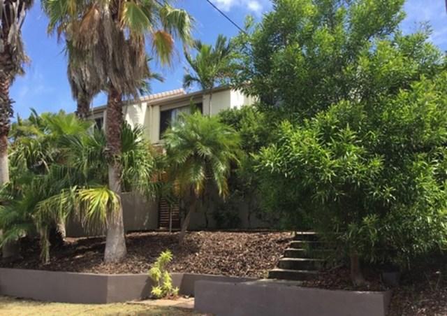 6/12 Solway Drive, Sunshine Beach QLD 4567