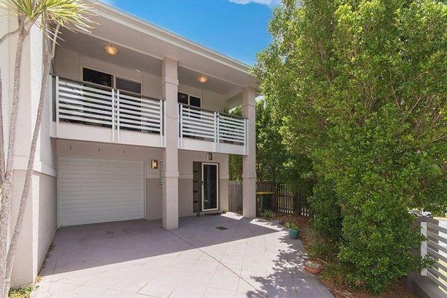 5/31 McLay Street, QLD 4151