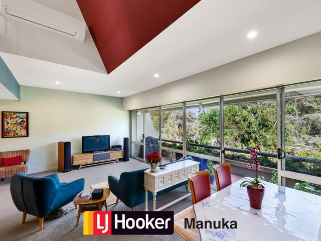 18/18 Currie Crescent, ACT 2604
