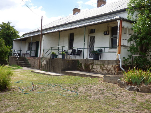 51 Edward Street, Young NSW 2594