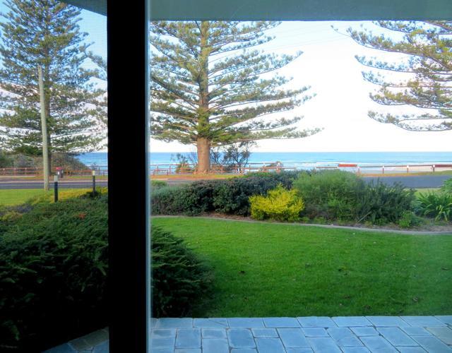 7/55 Jutland Avenue, Tuross Head NSW 2537
