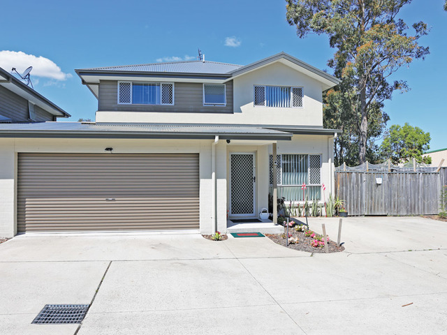 5/6 Corella Close, Salamander Bay NSW 2317
