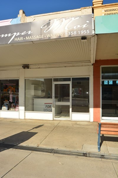 84 Main Street, Stawell VIC 3380