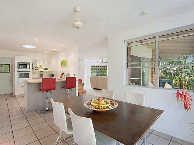 7 Lilly Pilly Place, Noosaville QLD 4566
