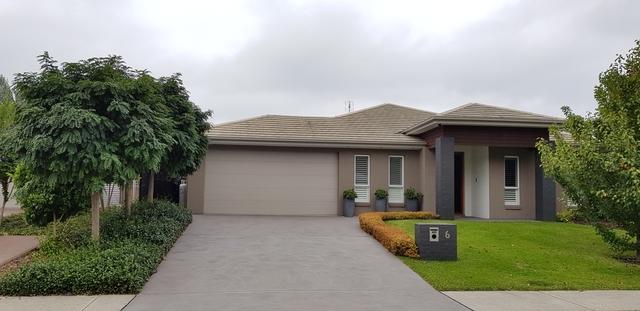 6 Gillan Grove, Broulee NSW 2537