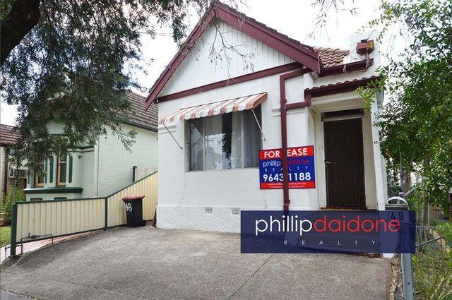 48 Gordon Road, NSW 2144