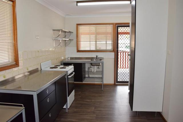 45 Macquarie Street, Fennell Bay NSW 2283