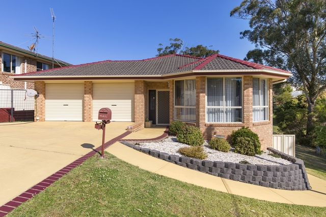 7 Loftus Street, Nambucca Heads NSW 2448