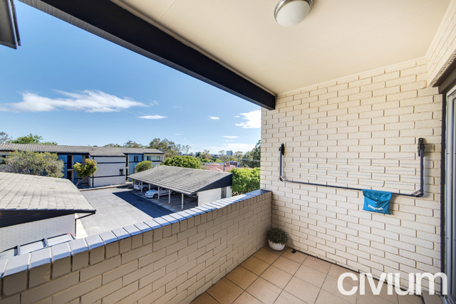 36/58 Bennelong Crescent, ACT 2614