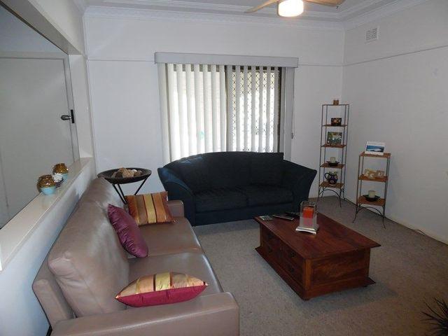 120 Ramsay Road, NSW 2213