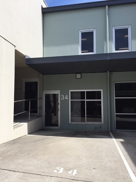 Unit 34, 7 Sefton Road, Thornleigh NSW 2120