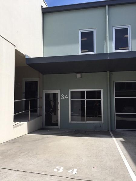Unit 34, 7 Sefton Road, Thornleigh NSW 2120