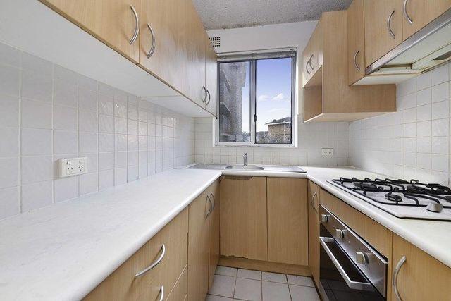 4/38 Rhodes Street, NSW 2036