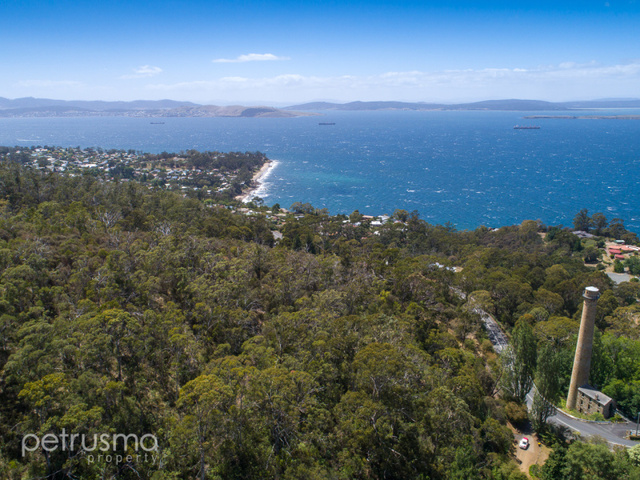 Lot 1 and 2/269 Channel Highway, TAS 7053
