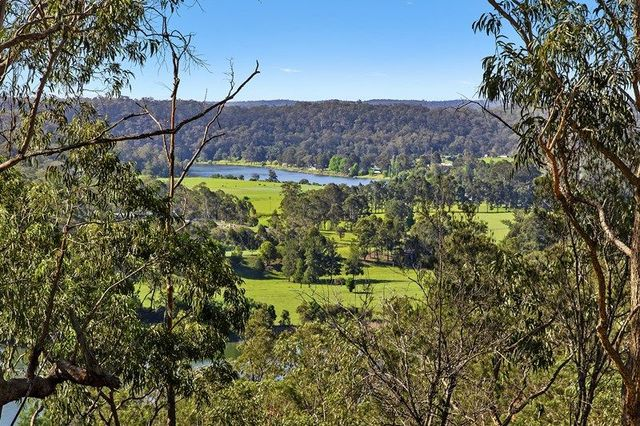 Lot 4 Of 615 Sackville Ferry Road, NSW 2756