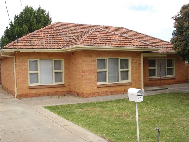 10 Lennox Street, Campbelltown SA 5074