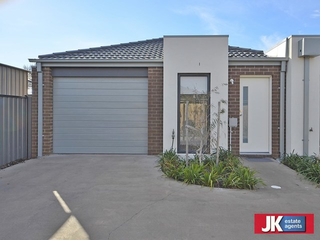 11/4 Mantello Drive, Werribee VIC 3030