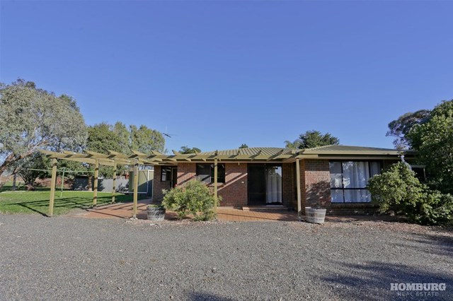 218 Research Road, Vine Vale SA 5352