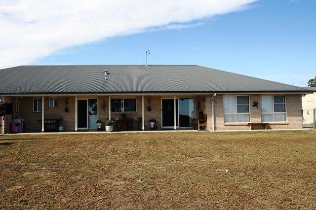 10 Derain Drive, Sladevale QLD 4370