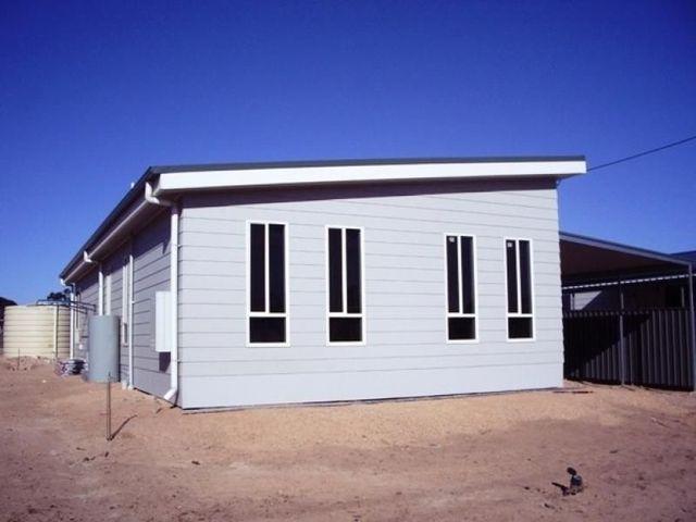 7 Talbot Grove, Ceduna SA 5690