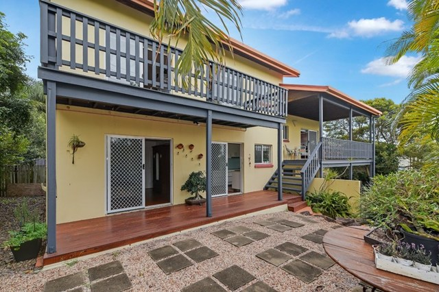 28B Maltman Street North, Moffat Beach QLD 4551