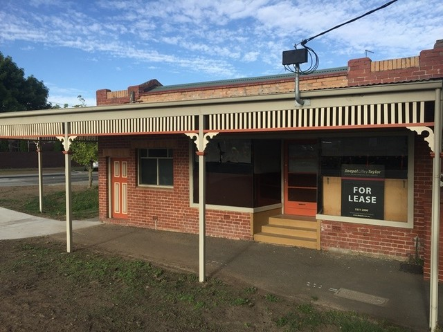 801 Doveton Street North, Ballarat VIC 3350