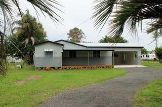 80 Worrendo Street - Wiangaree Kyogle NSW 2474