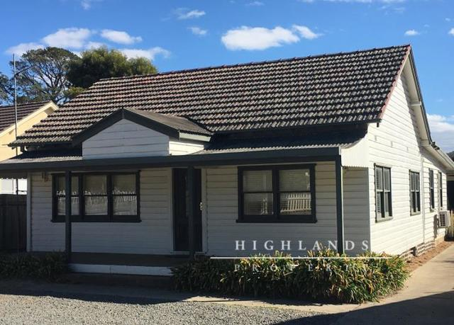 505 Moss Vale Road, Bowral NSW 2576