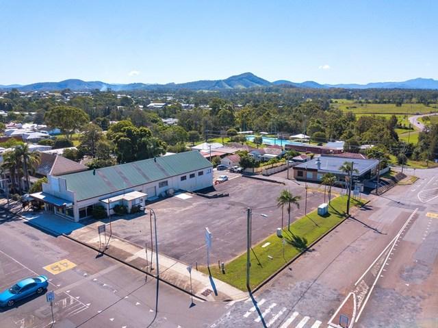 35-41 Isabella Street, Wingham NSW 2429