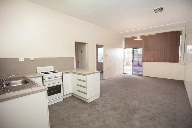 2/70 Marian Street, Mount Isa QLD 4825