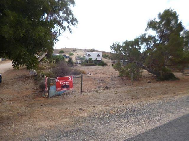 2 Church Crescent, SA 5237