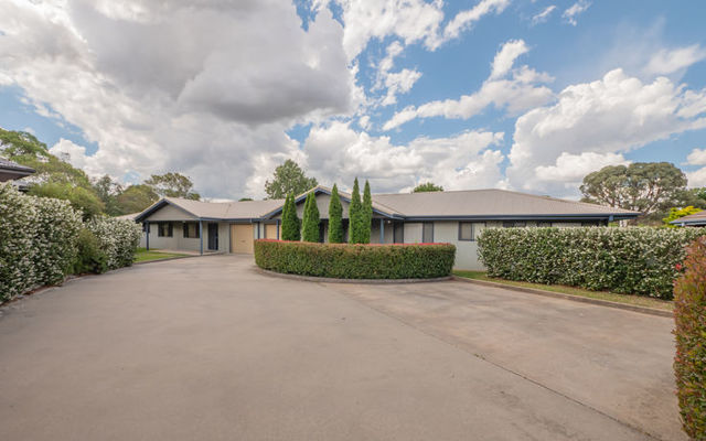 1/6 Grills Place, NSW 2350