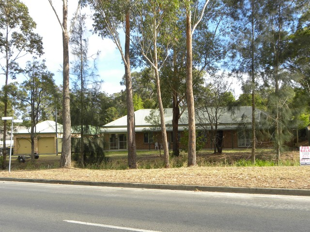 14A The Basin Road, St Georges Basin NSW 2540