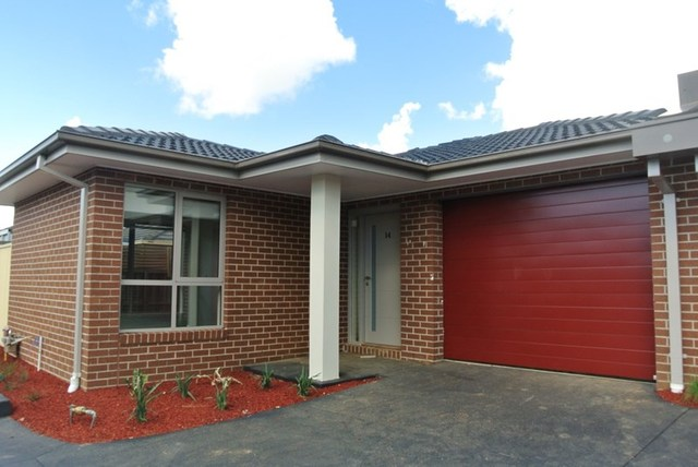 14/20-22 Young Road, Hallam VIC 3803
