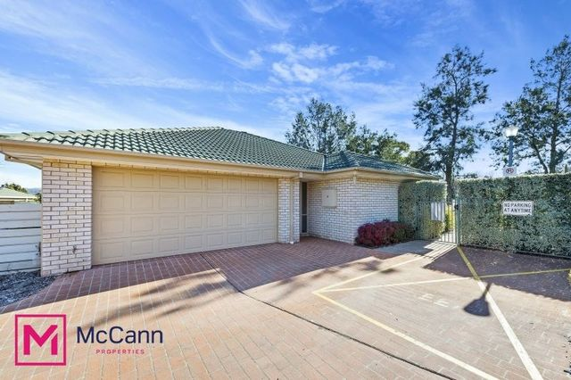 5/67 Barraclough Crescent, Monash ACT 2904