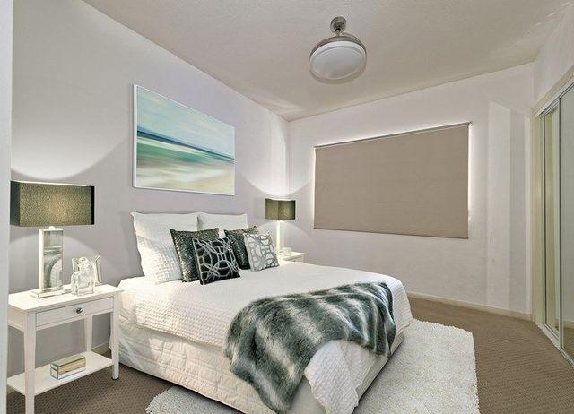 3/76-78 John Street, Redcliffe QLD 4020