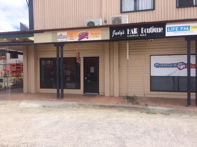 8 and 9 /62 George Street, Bathurst NSW 2795