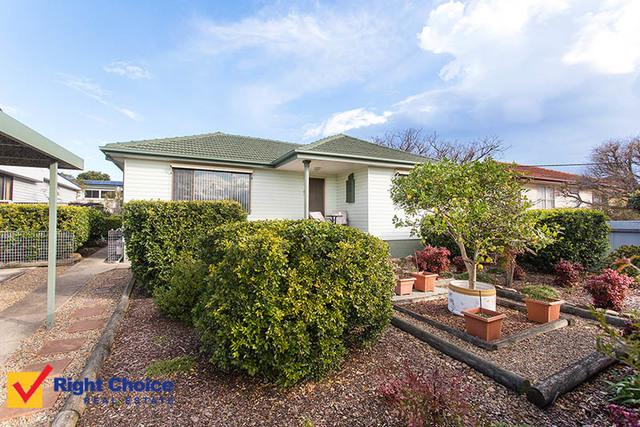 6 Girraween Avenue, Lake Illawarra NSW 2528