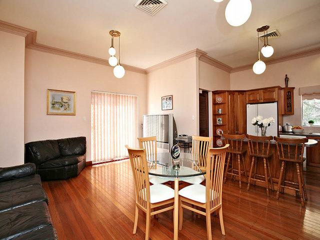 1 Zoeller Street, Concord NSW 2137