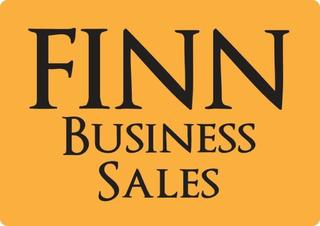 Finn Business Sales & Finn Franchise Brokers