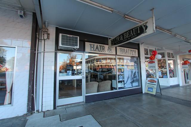 141 George Street, Bathurst NSW 2795