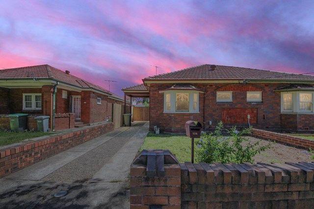 17A Yandarlo Street, NSW 2133