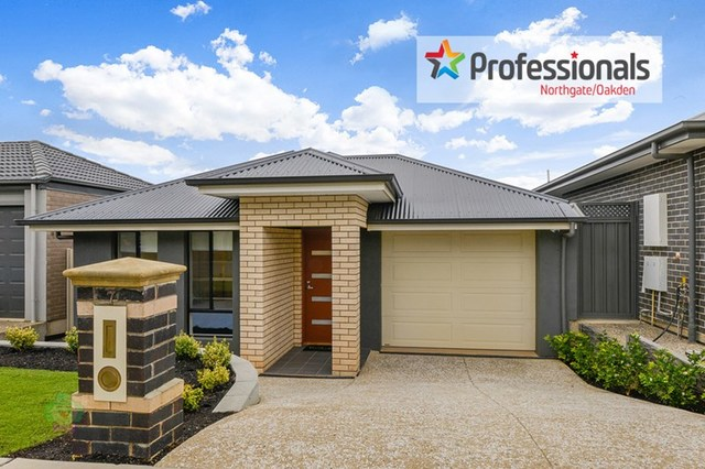 7 Aspen Court, Golden Grove SA 5125