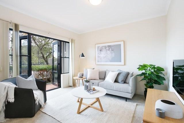 10/17 Joseph Street, Lilyfield NSW 2040