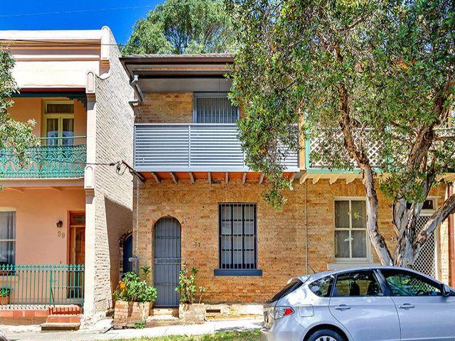 37 Mort Street, NSW 2041