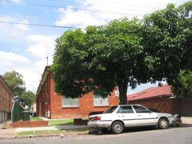 9/27 Macquarie Road, NSW 2144