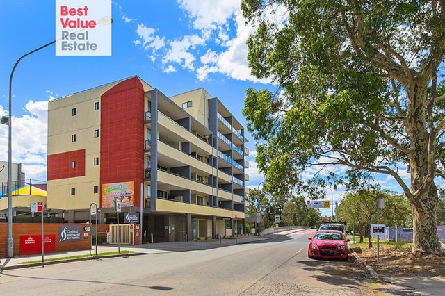 15/32-34 Mons Road, Westmead NSW 2145