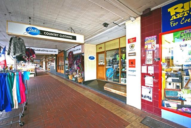 478 Dean Street, Albury NSW 2640